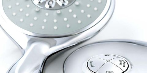 Product, White, Metal, Kitchen utensil, Grey, Cutlery, Circle, Steel, Silver, Aluminium,