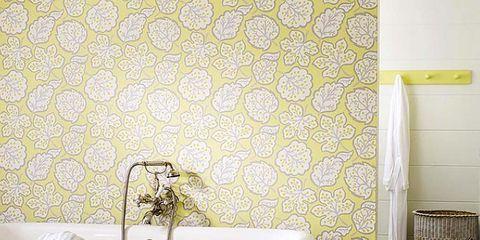 Plumbing fixture, Property, Floor, Room, Wall, Interior design, Fluid, Flooring, Bathroom accessory, Ceramic,