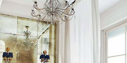Interior design, Room, Floor, Flooring, Wall, Ceiling, Interior design, Light fixture, Hardwood, Home,