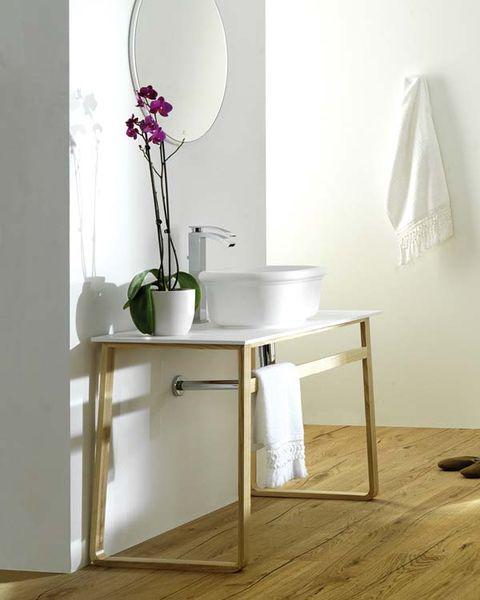 Wood, Room, Interior design, Floor, Flooring, Wall, Interior design, Wood flooring, Hardwood, Laminate flooring,