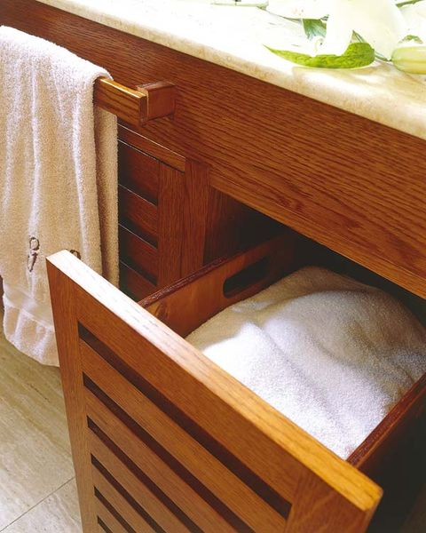 Wood, Hardwood, Wood stain, Tan, Wood flooring, Varnish, Linens, Home accessories, Laminate flooring, Cabinetry,