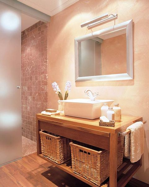 Room, Wood, Interior design, Property, Wall, Floor, Ceiling, Interior design, Drawer, Flooring,