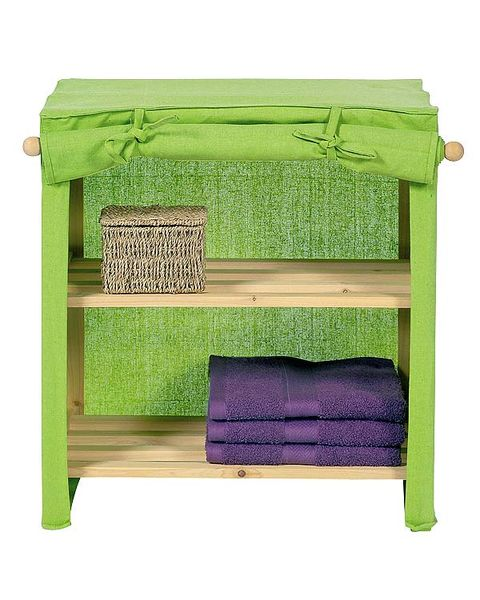 Green, Teal, Rectangle, Turquoise, Violet, Linens, Towel, Cushion, Home accessories,