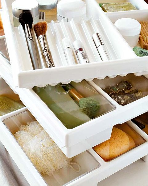 Brown, Product, Brush, Beauty, Beige, Collection, Paint brush, Makeup brushes, Cosmetics, Stationery,