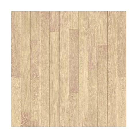 Wood, Brown, Hardwood, Floor, Flooring, Wood stain, Tan, Rectangle, Pattern, Plywood,