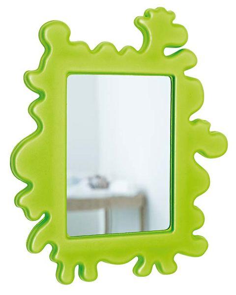 Green, Photograph, Pattern, Rectangle, Aqua, Square,
