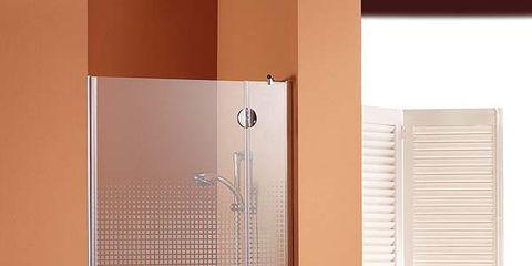 Floor, Flooring, Interior design, Room, Window covering, Glass, Fixture, Hardwood, Carpet, Window treatment,