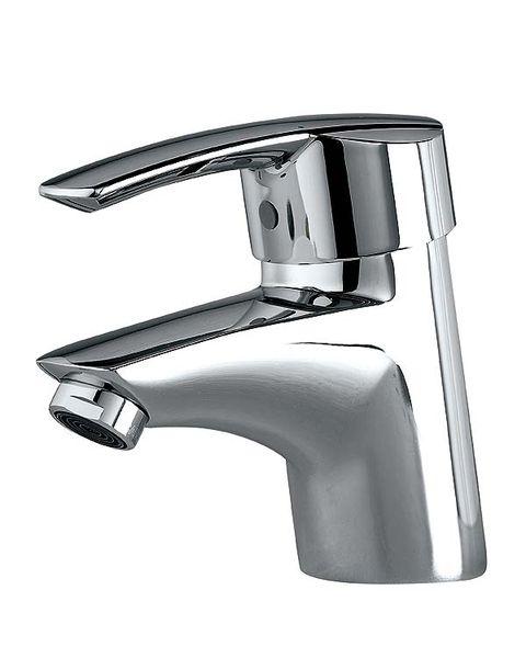 Household hardware, Aluminium, Steel, Silver, Nickel, Silver,