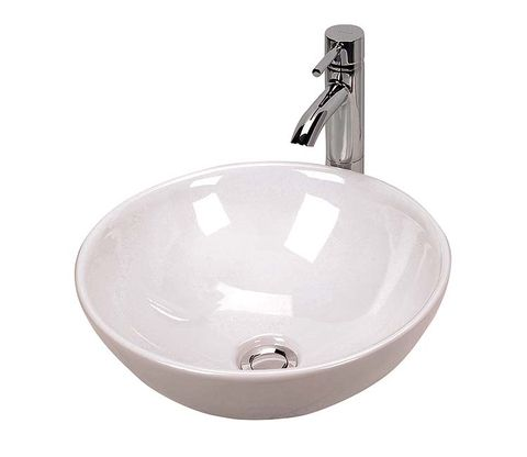 Plumbing fixture, Fluid, Plumbing, Composite material, Metal, Household supply, Bathroom accessory, Circle, Steel, Bathroom,