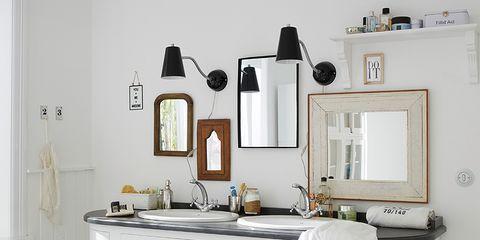 Product, Room, Interior design, Cabinetry, Floor, Drawer, Home, Grey, Machine, Interior design,