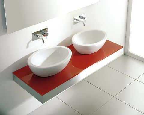 Dishware, Floor, Porcelain, Serveware, Interior design, Flooring, Ceramic, Rectangle, Tile, Composite material,