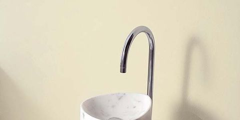 Composite material, Cylinder, Aluminium, Plastic, Circle, Silver, Household hardware, Plumbing fixture, Steel, Nickel,