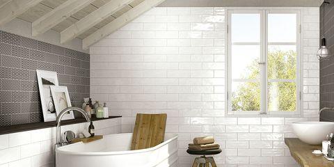 Interior design, Property, Room, Wall, Floor, Interior design, Ceiling, Fixture, Daylighting, Home,