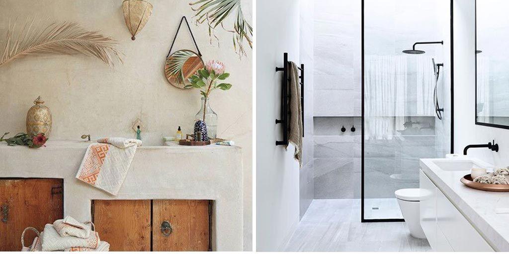 Imagenes Baños   Los 25 Banos Mas Bonitos Que Hemos Encontrado En Pinterest
