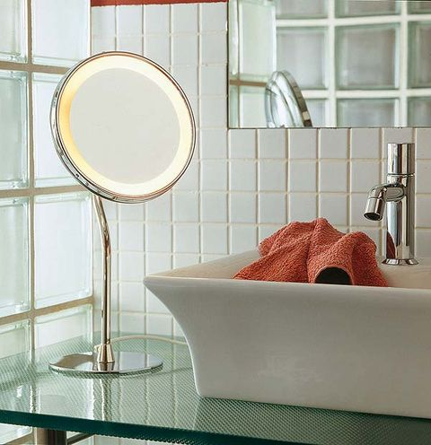 Room, Plumbing fixture, Household supply, Ceramic, Tile, Plumbing, Tap, Home accessories, Transparent material, Sink,