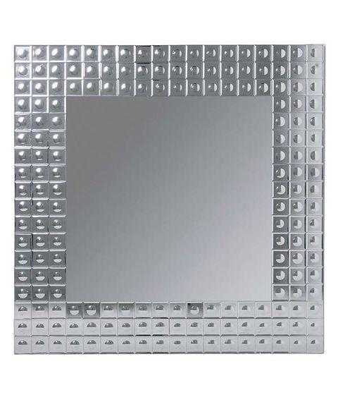 Pattern, Rectangle, Grey, Parallel, Square, Design, Circle,