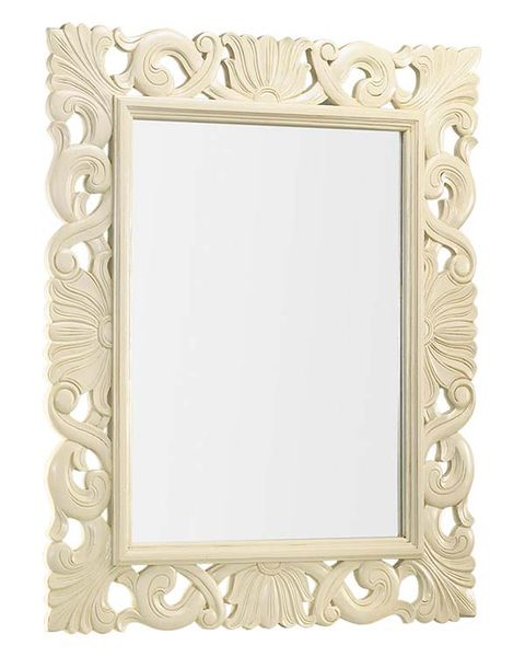 Photograph, Rectangle, Beige, Ivory, Oval, Circle, Silver, Molding, Mirror, Brass,