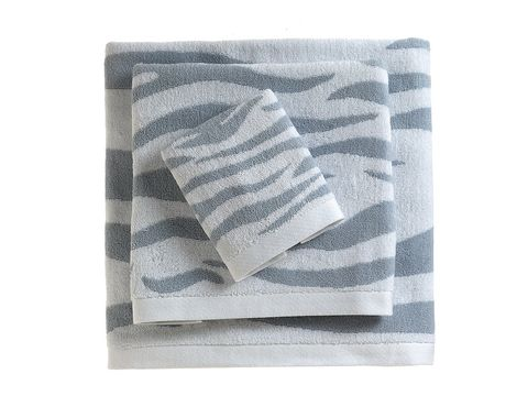 Textile, Pattern, Grey, Rectangle, Linens, Paper, Paper product, Visual arts, Creative arts,
