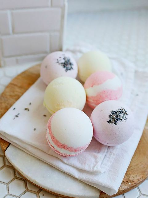 Food, Cuisine, Ingredient, Egg, Egg, Sweetness, Dessert, Finger food, Serveware, Dishware,