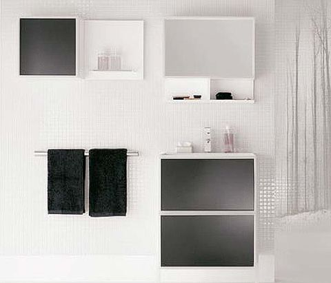 Product, Property, Wall, Room, Photograph, White, Interior design, Line, Glass, Rectangle,