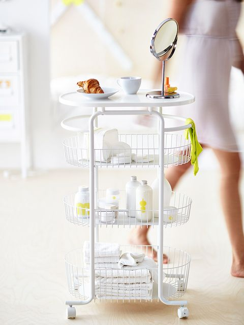 Product, Yellow, Serveware, Dishware, White, Pet supply, Kitchen utensil, Cage, Kitchen appliance, Foot,