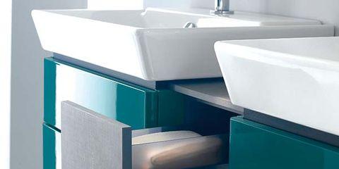 Teal, Turquoise, Aqua, Aluminium, Silver,
