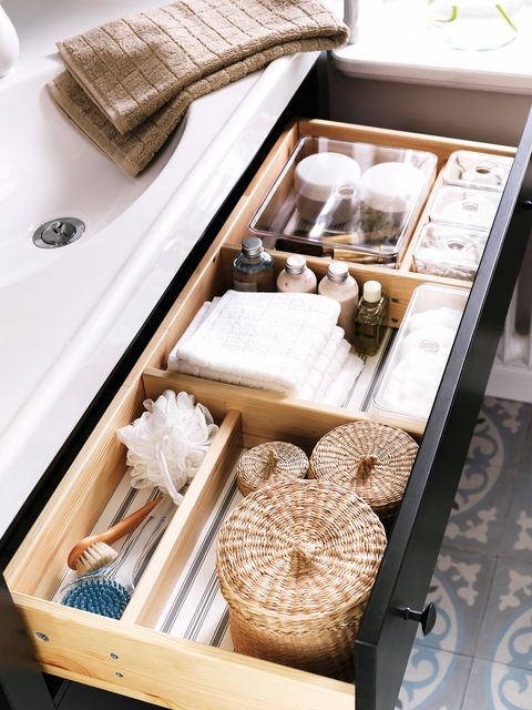 Home accessories, Linens, Natural material, Basket, Wicker, Storage basket, Box,