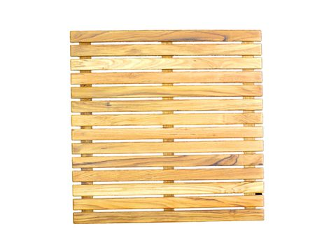Wood, Brown, Hardwood, Tan, Rectangle, Parallel, Beige, Wood stain, Symmetry, Plywood,