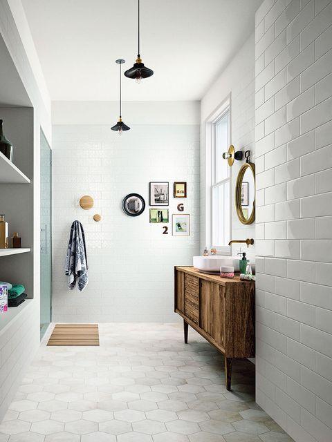 Room, Interior design, Property, Wall, Floor, Light fixture, Flooring, Ceiling, Interior design, Tile,