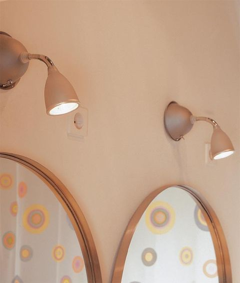 Brown, Ceiling, Wall, Light fixture, Tan, Peach, Beige, Arch, Material property, Ceiling fixture,