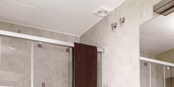 Ejemplos de cuartos de ba o con ducha y los planos for Cuartos de bano pequenos con ducha