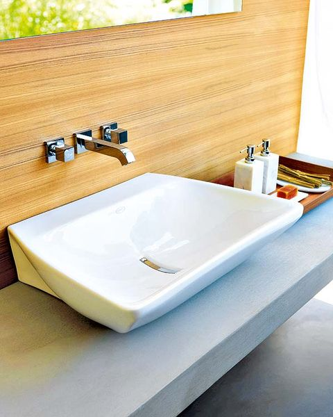 Wood, Wood stain, Hardwood, Home accessories, Plywood, Rectangle, Varnish, Paint,
