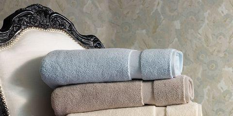 Textile, Grey, Armrest, Silver, Leather, Slipcover, Linens,