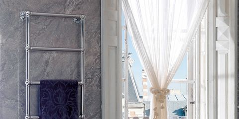 Floor, Interior design, Flooring, Room, Wall, Dishware, Glass, Fixture, Plate, Molding,