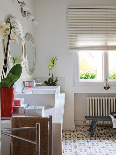 Room, Interior design, Flooring, Floor, Interior design, Wall, Home, Window covering, Fixture, Window treatment,