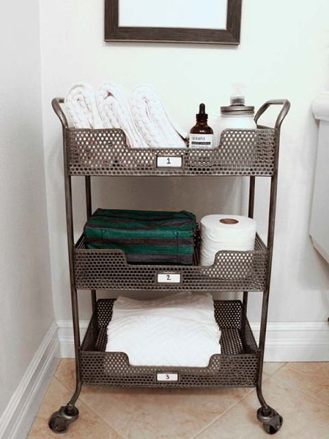 Product, Room, Teal, Picture frame, Baby Products, Grey, Turquoise, Linens, Infant bed, Bed frame,