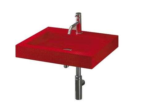 Product, Red, Maroon, Rectangle, Coquelicot,