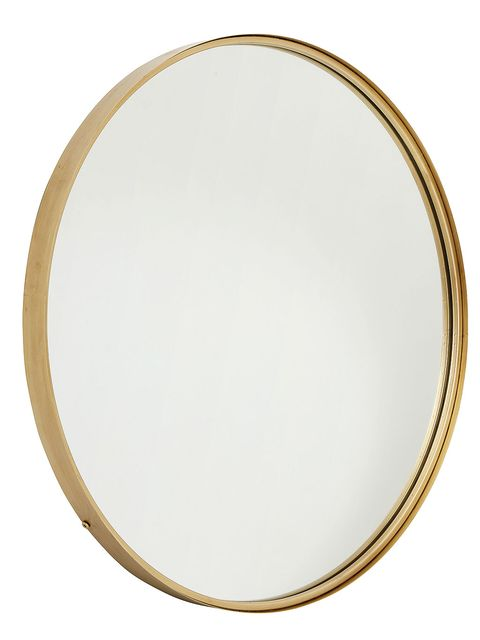 Dishware, Plate, Mirror, Serveware, Tableware, Oval, Beige, Circle,