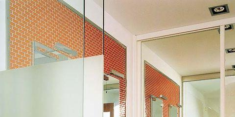 Floor, Lighting, Room, Property, Interior design, Flooring, Wall, Cabinetry, Ceiling, Fixture,