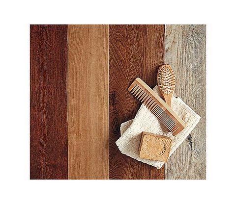 Wood, Brown, Tan, Hardwood, Beige, Wicker, Wood stain, Basket, Wood flooring, Plywood,