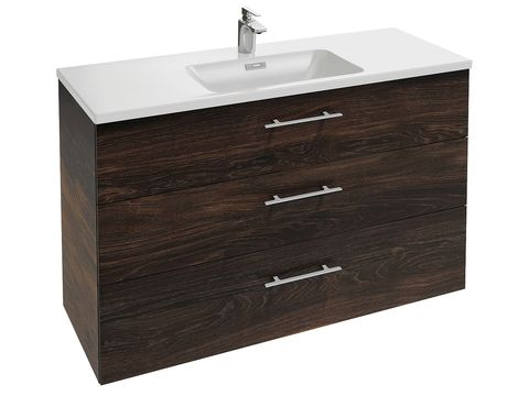 Wood, Product, Chest of drawers, Drawer, Hardwood, Black, Cabinetry, Rectangle, Grey, Composite material,