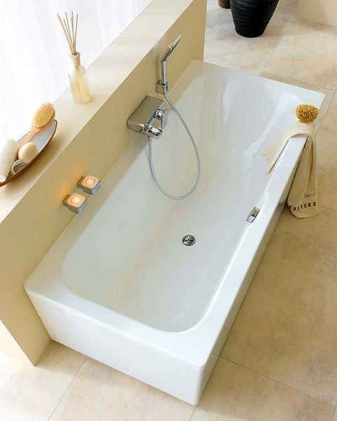 Plumbing fixture, Property, Floor, Room, Tap, Wall, Bathroom sink, Sink, Flooring, Bathroom accessory,