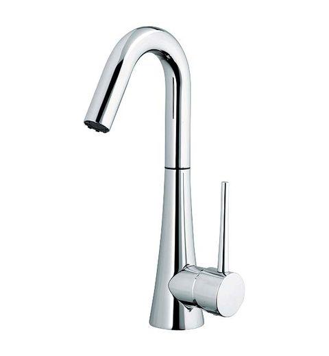 Product, Line, Plumbing fixture, Household hardware, Steel, Aluminium, Silver, Nickel, Cylinder, Pipe,