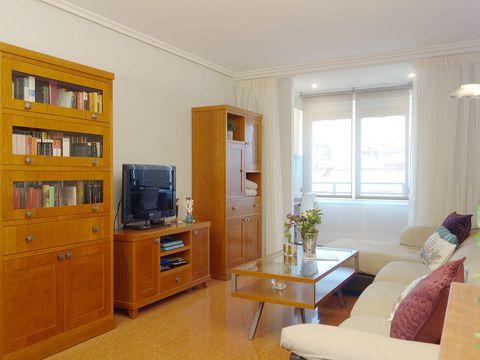 Room, Furniture, Property, Living room, Interior design, Yellow, Building, Floor, House, Orange,