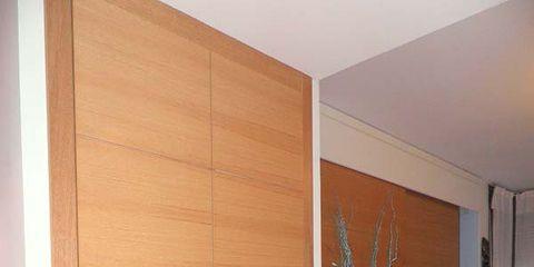Wood, Floor, Flooring, Hardwood, Property, Room, Wood stain, Interior design, Wall, Real estate,