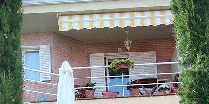 Flowerpot, Plant, Stairs, Shrub, House, Garden, Porch, Houseplant, Home, Door,
