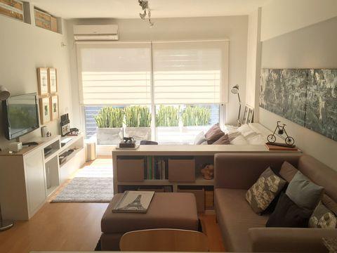 Room, Interior design, Floor, Flooring, Ceiling, Home, Interior design, Wall, Major appliance, House,