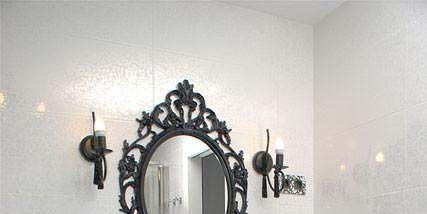 Room, Product, Property, Interior design, Wall, Floor, Mirror, Black, Bathroom sink, Grey,