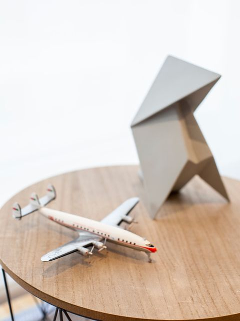 Airplane, Aircraft, Vehicle, Aviation, Wing, Model aircraft, Flap, Airline, Toy airplane, Flight,