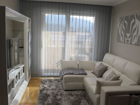 Room, Interior design, Floor, Living room, Property, Furniture, Couch, Flooring, Wall, Home,
